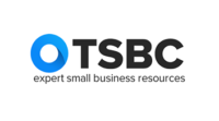 The small business company Christchurch