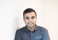 pankaj kaul the IT team Auckland