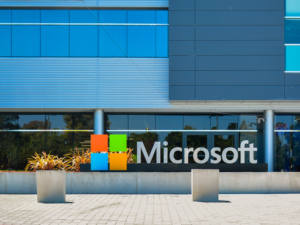 Microsoft Remote Desktop Security Vulnerability | the I T  team